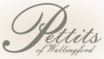 Petits of Wallingford